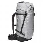 Sac d'escalade Stone 45 Backpack Black Diamond