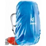 Housse imperméable Rain Cover II 30-50L Deuter - bleu
