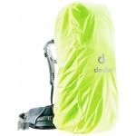 Housse anti-pluie Rain Cover III 45-90L Deuter - bleu