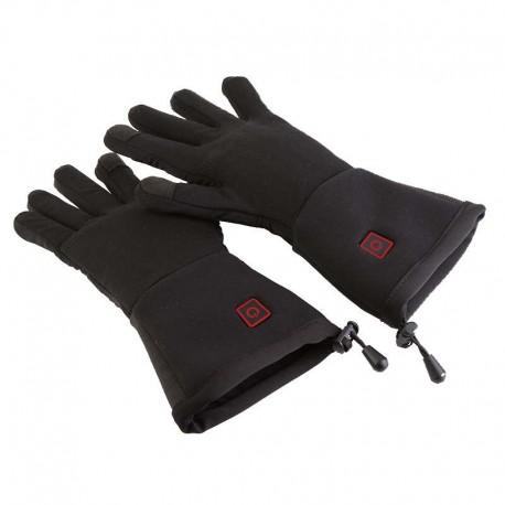 a7b2c7fd4fe83 Gants chauffants de dernière génération Touch Pad Gloves