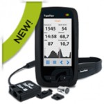 Anima+ GPS rando/vélo avec accessoires ANT+ TwoNav