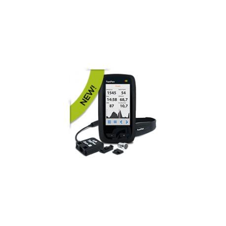 Anima+ GPS rando/vélo TwoNav