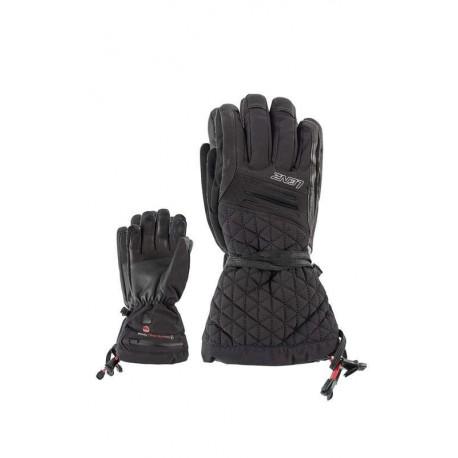 Gants chauffants femme PrimaLoft Heat Glove 4.0 Women Lenz