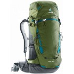 Sac d'ascension Rise 34+ Deuter