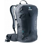 Sac Freerider Lite 25 Deuter- noir