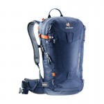 Sac Freerider 26 Deuter