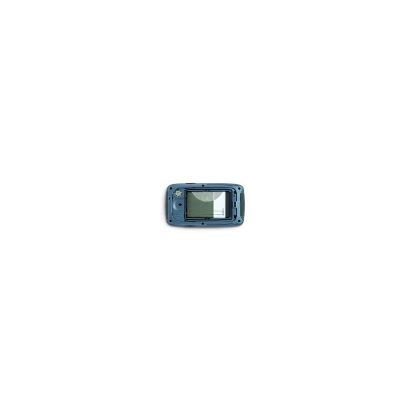 Batterie de rechange pour le gps anima ou anima twonav - Parkside batterie de rechange ...