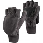 Moufles/Mitaines WindWeight Mitts Black Diamond