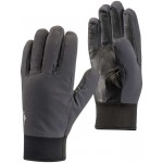 Gants MidWeight Softshell Black Diamond