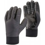 Gants HeavyWeight Softshell Black Diamond