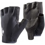 Mitaines de marche Trail Gloves Black Diamond - black