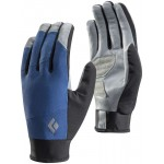 Gants Trekker Black Diamond