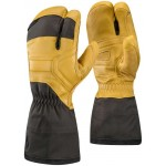 Gants Guide Finger Black Diamond