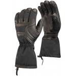 Gants de ski Crew Black Diamond - black