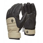 Gants de ski alpin Spark Pro Black Diamond - dark cley
