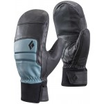 Moufles de ski Women's Spark Mitts Black Diamond - caspian