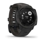 Montre Instinct Garmin