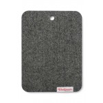 Coussin Sit Pad Woolpower