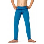 Collant enfant Kids Long Johns 200 Woolpower