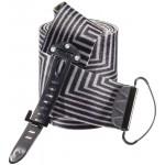 Peaux GlideLite Mohair Mix Custom STS Black Diamond de différentes longueurs