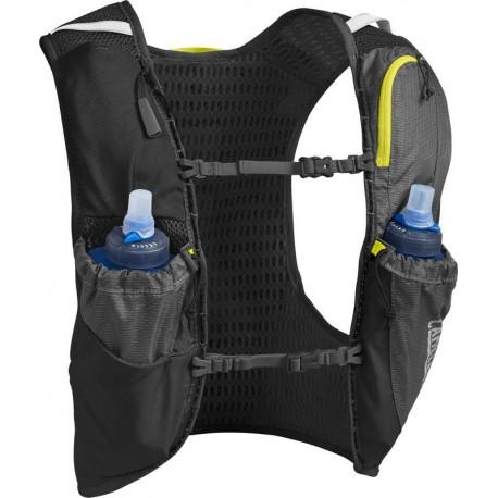 Sac à dos Ultra Pro Vest Camelbak - Graphite/Sulphur Spring