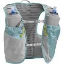 Sac à dos Women's Ultra Pro Vest Camelbak