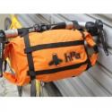 Sacoche vélo Bikepacking HPA
