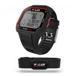 Montre RC3 GPS HR Polar