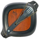 Popote Mess kit Bambou UCO
