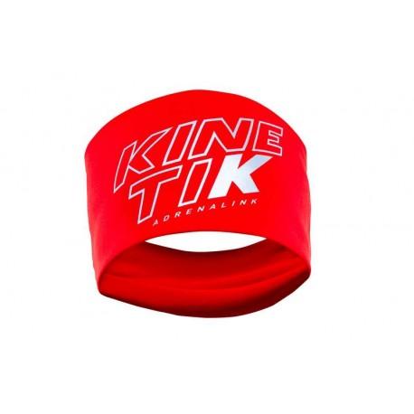 grosses soldes sélection premium prix incroyables Bandeau Klim Kinetik