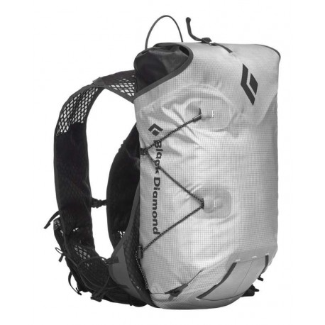 Sac Distance 15 Black Diamond - Alloy