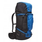 Sac Mission 35 / 45 / 55 / 75 Black Diamond