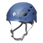 Casque d'escalade Half Dome Black Diamond - BD Orange