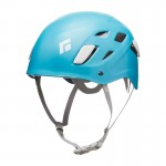 Casque femme Half Dome Women's Black Diamond