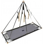 Tente de paroi Single Portaledge Black Diamond