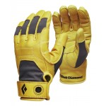 Gants Transition Black Diamond