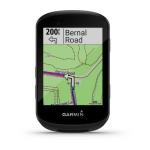 Compteur GPS Edge 530 Garmin